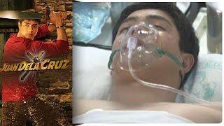 Juan Dela Cruz - Episode 49