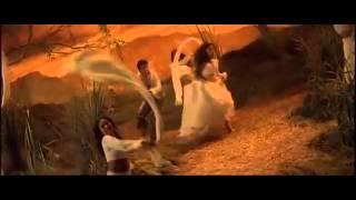 Azhagiya Asura   Whistle Tamil Movie Song   Sherin Hot Item