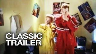 The Bros. (2007) Official Trailer #1 - Comedy Movie