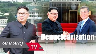 [Foreign Correspondents] Ep.87 - North Korea