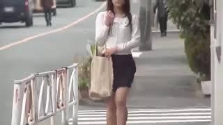 Film semi Japan Ssubtitle Indonesia HD Quality