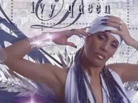 Ivy Queen Yo Quiero Bailar ORIGINAL