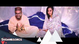 جديد عبد الله الطيب الجبنة تنتينا فيديو كليب اغاني سودانية 2019