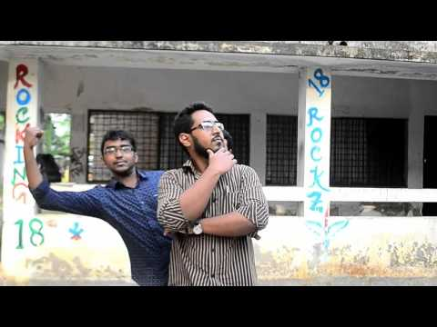medical parody || by 19th batch comilla medical college || gangnam style || medical life ||