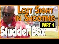 Download Video Download Studder Box discusses getting shot by Crip in Inglewood and losing his vision (pt.4of4) 3GP MP4 FLV