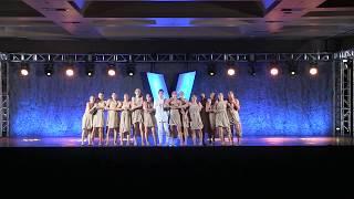 Mather Dance Company -