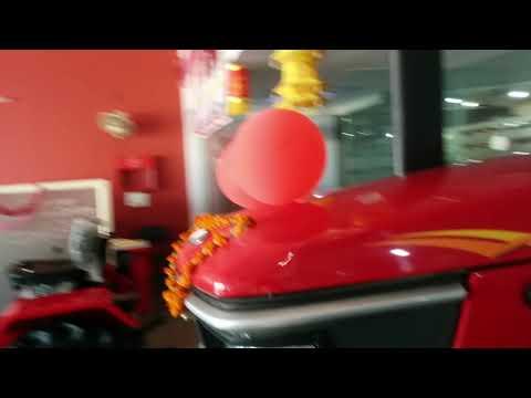 Xxx Mp4 Mahindra ARJUN 555 DI Altra 1 NEW TRACTOR AVREJME SABSE ACHCHHA 3gp Sex