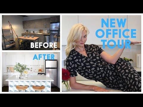 Xxx Mp4 New Office TOUR Karlie Kloss 3gp Sex