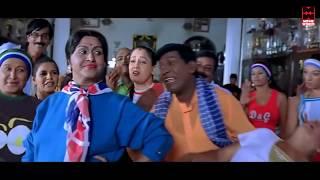Latest Malayalam Full Movie 2017 | Asif Ali New Movie 2017 |Superhit Comedy Movie 2017 | Movie 2017