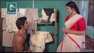 Malayalam movie  Alolam   the sudden romance