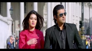 Bangladeshi new, latest hd hot & romantic music movie song facebook photo deka