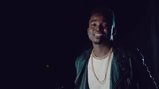 Aslay - Kwatu (official  Music Video)