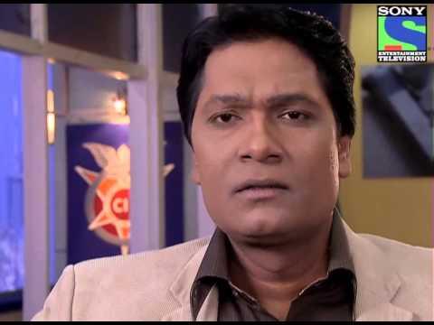 Xxx Mp4 Bhoot Ka Khel Episode 904 5th January 2013 3gp Sex