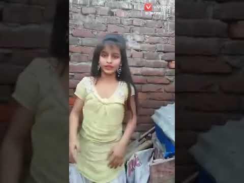 Xxx Mp4 Sexy Girls Bihar Dance Bhojpuri 3gp Sex