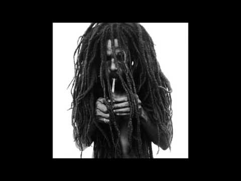 STRICTLY REGGAE ROOTS FROM 80´s & 90´s