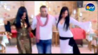 Ragab El Brens - Tarabiza We Domena / رجب البرنس - طربيزه و دومنه