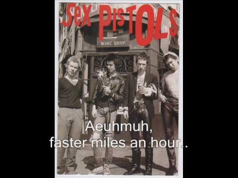 Xxx Mp4 Sex Pistols Roadrunner 3gp Sex