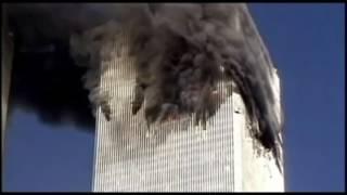 Imagine Dragons America 911 Tribute