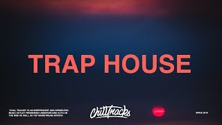 YoungBoy Never Broke Again - Trap House (Lyrics)