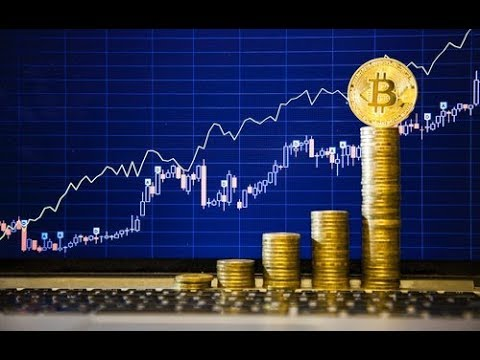 Xxx Mp4 Ex Trader S Thoughts On Bitcoin Blockchain And Cryptocurrencies 3gp Sex