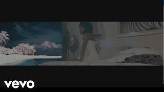 Denyque - How Do I Live (Lyric Video)