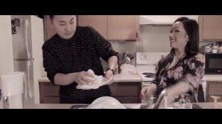 The Moments - Sad Short Film: Kuv Cog Lus