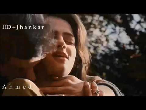 Xxx Mp4 Dheere Dheere Aap Mere Jhankar Muhammad Fayyaz Shah 3gp Sex