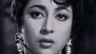 chalo ek bar fir se., gumrah 1963 mahendra kapoor