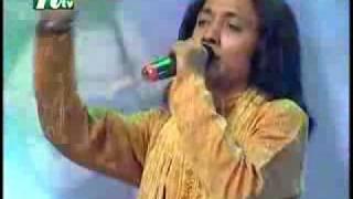Shah Abdul Karim   Saju   Gramer Nawjowan