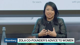 How Zola Tackles the $100 Billion U.S. Wedding Industry