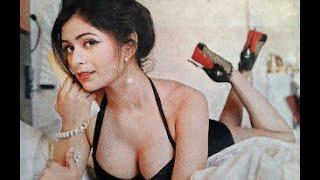 Bangla New Romantik Natok Potita 2017 পতিতা joya Ahsan