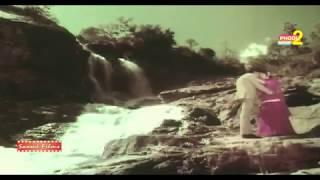 Aap Ki Baatein Kare, Film Dil Ki Rahen(1973), Music Madan Mohan