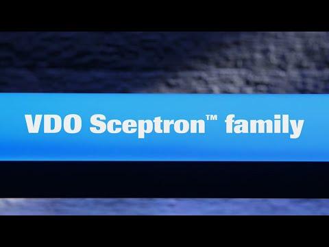 Xxx Mp4 The Many Faces Of VDO Sceptron 3gp Sex