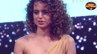 Kangana Speaks On Sonu Nigam & Azaan Controversy | Bollywood News