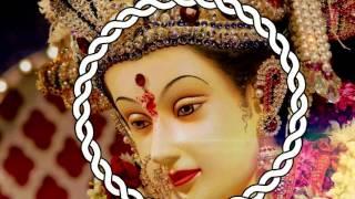 Ghar Pe Karenge Jagrata Bhojpuri Devi Geet I SUNITA YADAV I HD VIDEO I Ghar Pe Karenge Jagrata