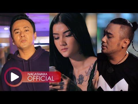 RizaVito - Hanya Dirimu (Official Music Video NAGASWARA) #music