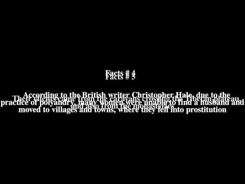 Xxx Mp4 Prostitution In Tibet Top 8 Facts 3gp Sex