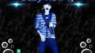 A Otro Mundo - Baby Flow 69 (Unofficial Beat) ★Reggaeton 2011★