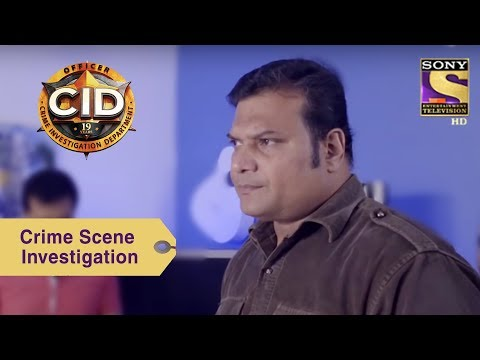 Xxx Mp4 Your Favorite Character Daya And Abhijeet Investigate The Crime Scene CID 3gp Sex
