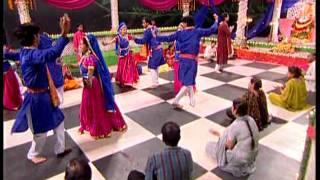 Koi Tumsa Nahin [Full Song] Dil Churake Le Gaya Sanwariya
