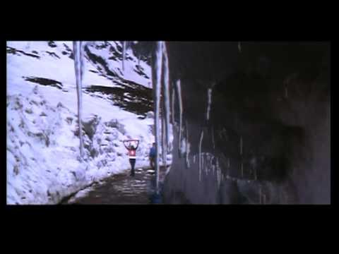 Xxx Mp4 Quot Dil Ka Qaraar Full Song Quot Sangharsh Ft Akshaye Kumar Preity Zinta 3gp Sex