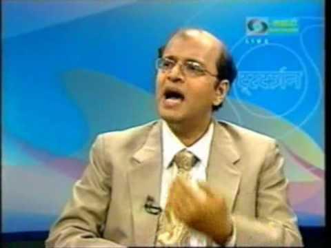 Xxx Mp4 Dr Rajan Bhonsle Talks On When To Begin Formal Sex Education 5 3gp Sex