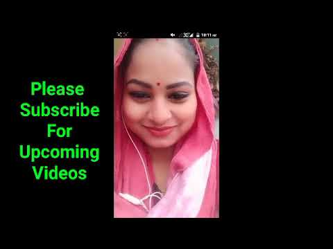 Xxx Mp4 Hot Aunty Live Video Call By Top Self Videos 3gp Sex