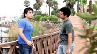 Deyvis Orosco - Piensa en mi (Videoclip Oficial)