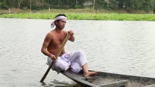 Boi Jua    Angaraag Mahanta   Anuradha   New Assamese Song