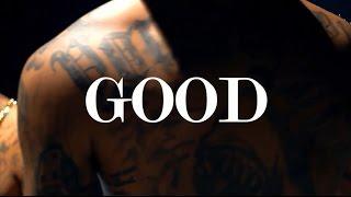 GOOD (Young Lex & Awkarin 'BAD' Parody)