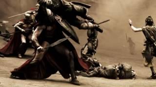 Aarambh Hai Prachand - 300 (2006) This is Sparta