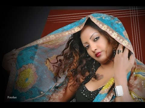 Helen Pawlos Eritrean New Hot Tigre Song Beal Meshedel 2013