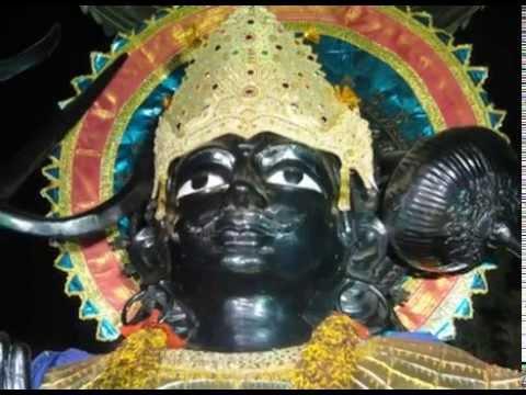 Xxx Mp4 Om Shree Sanicharey Namah Shani Maharaj Song Jai Shani Dev Ji 3gp Sex