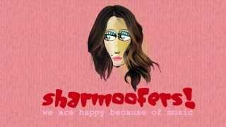 Sharmoofers - Sharmoofet شارموفيت